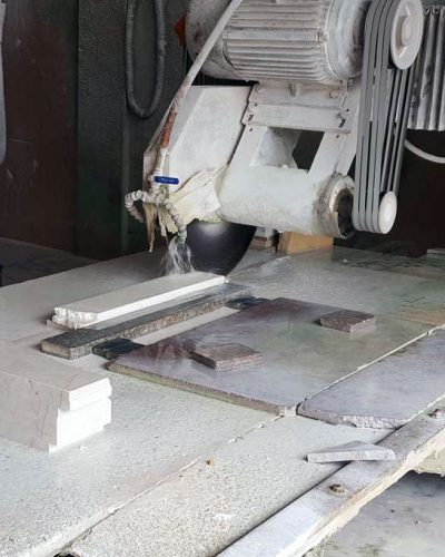 granite-cutting-machine